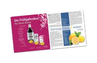 news_kundenzeitung