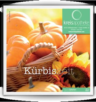 kundenzeitung_oktober_2014