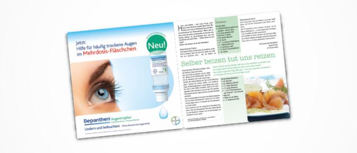 news_kundenzeitung_201401