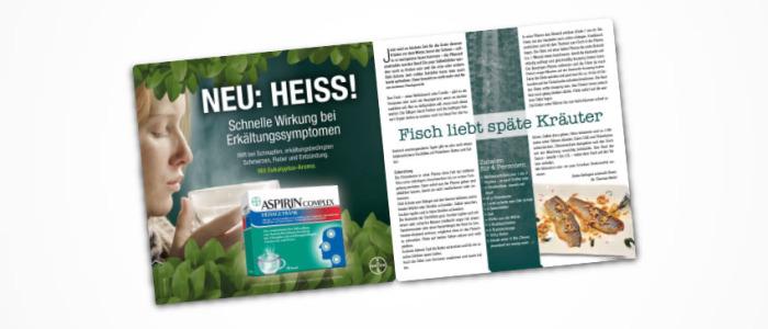 news_kundenzeitung_201411