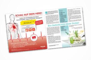 news_kundenzeitung_201506