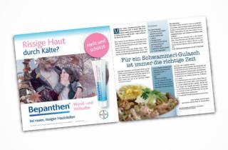 news_kundenzeitung_201511