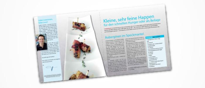 news_kundenzeitung_201607